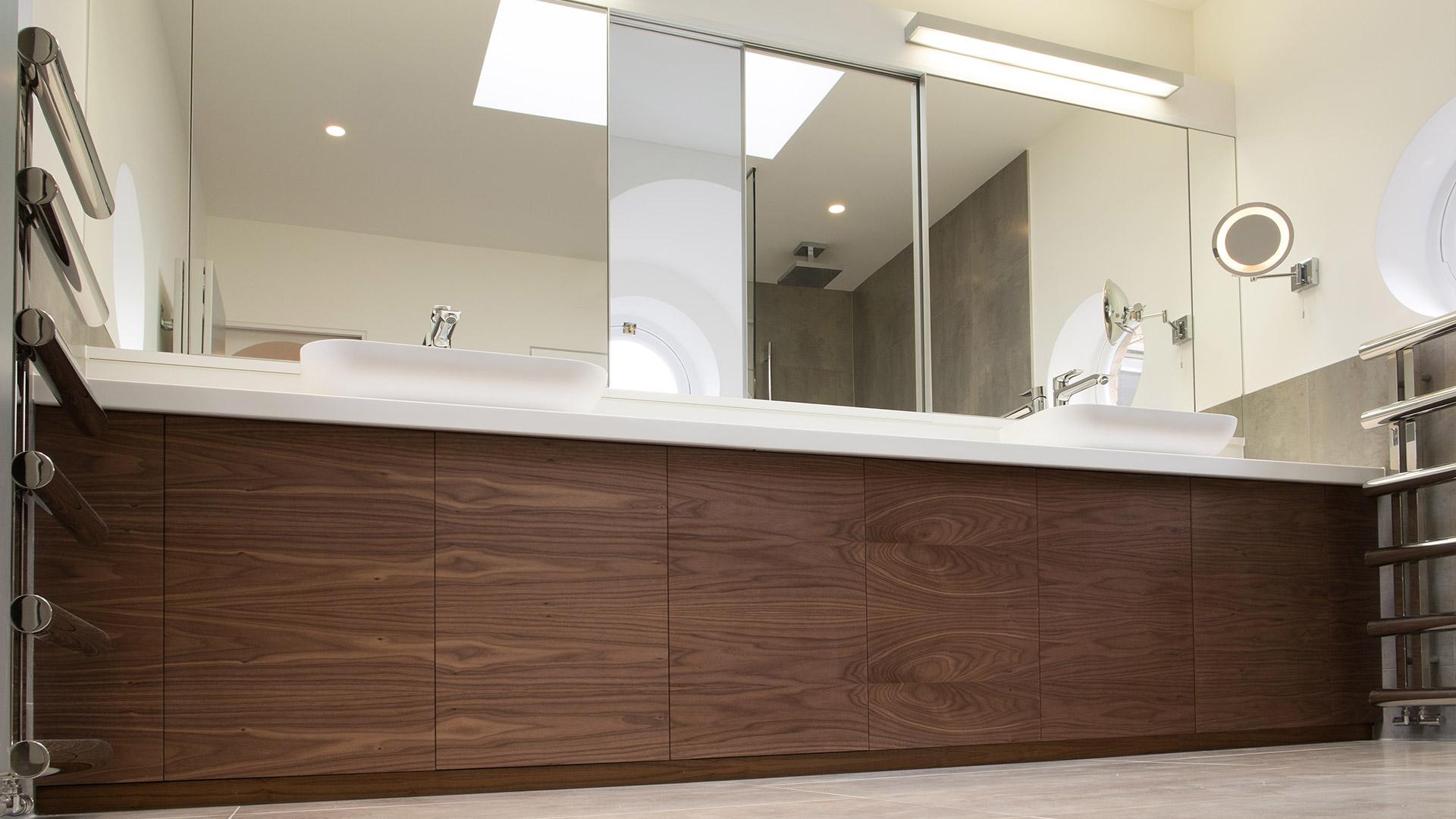 Image Result For Bathroom Cabinet